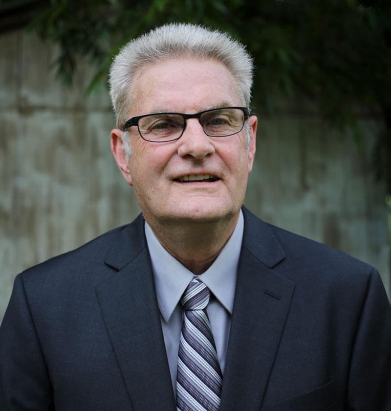 Bobby Staton - A Trustworthy Private Investigator